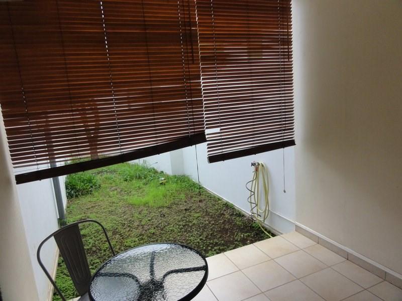 Location appartement St denis 480€ CC - Photo 4