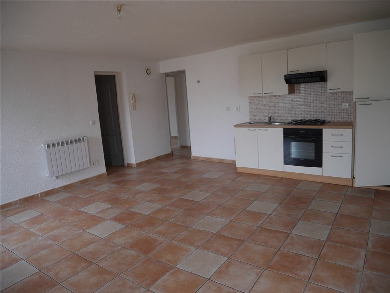 Vente appartement St hippolyte 190 000€ - Photo 3