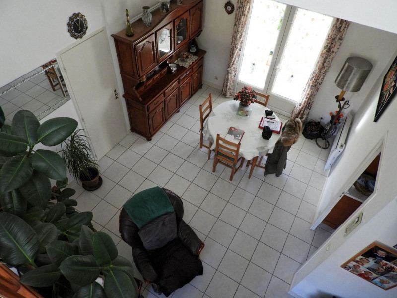 Sale house / villa Saint palais sur mer 357 000€ - Picture 5