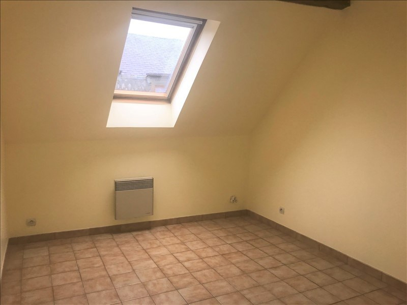 Location appartement Limours 730€ CC - Photo 3