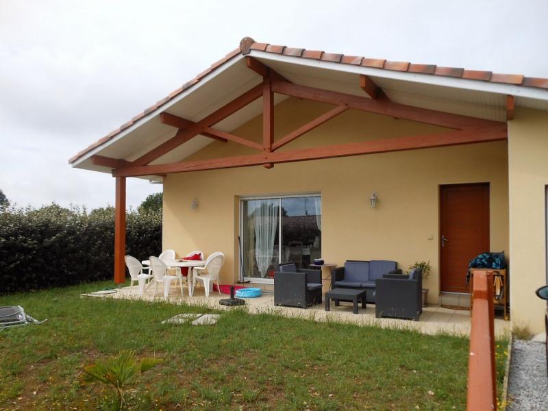 Location maison / villa Ondres 990€ +CH - Photo 1