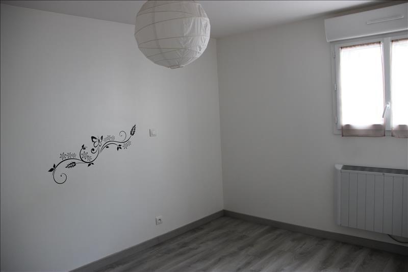 Sale house / villa Arthon en retz 143000€ - Picture 3