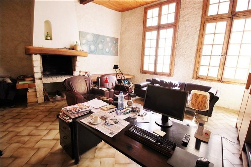 Vendita appartamento Montpellier 252000€ - Fotografia 2