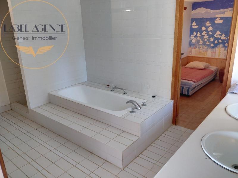 Vente de prestige maison / villa Ste maxime 1680000€ - Photo 14