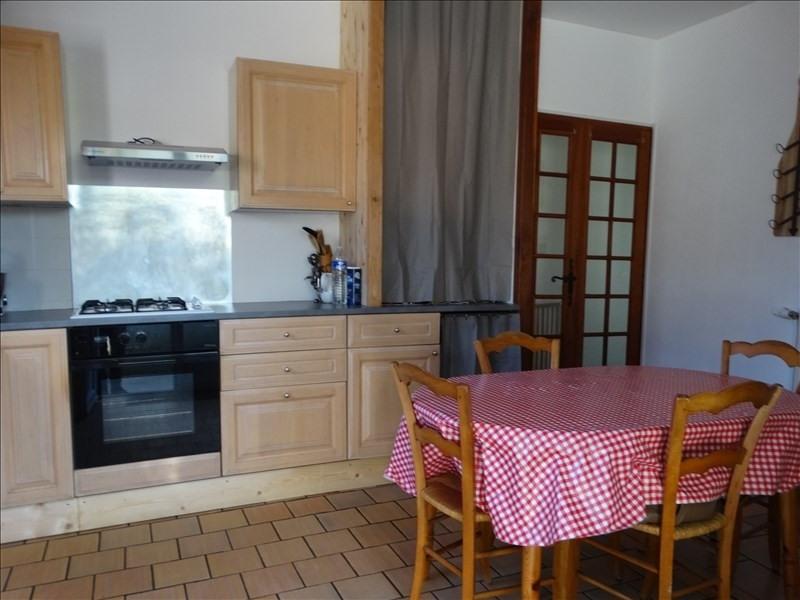 Vente maison / villa Arsac 299000€ - Photo 3