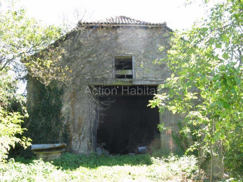 Vente maison / villa La fouillade 57000€ - Photo 9