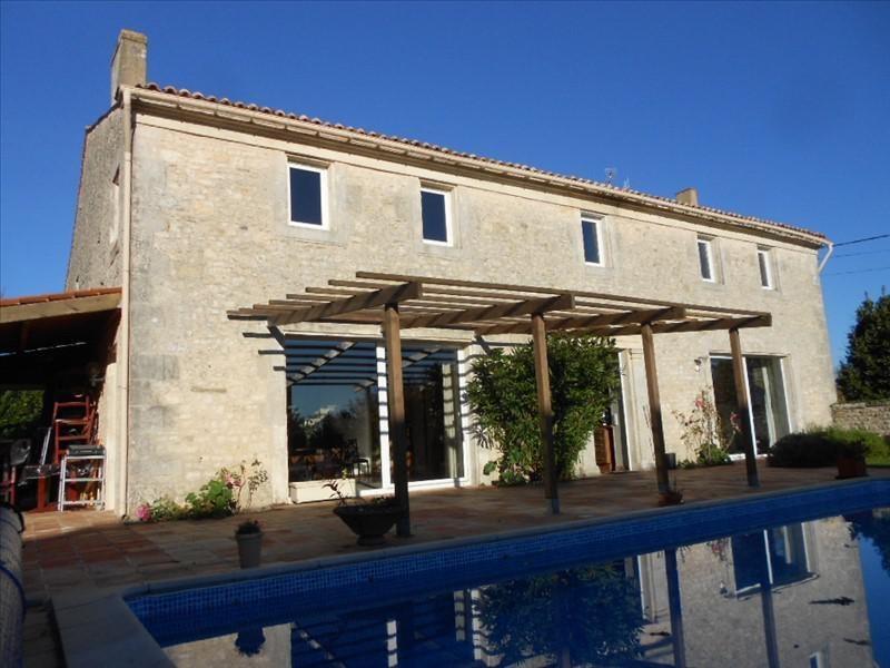 Vente de prestige maison / villa Tonnay charente 762850€ - Photo 2