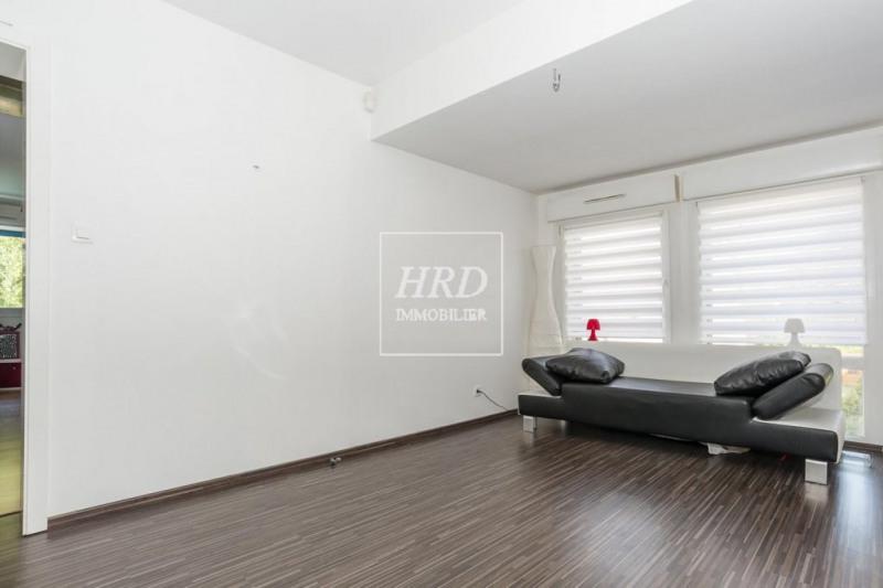 Vente de prestige maison / villa Geispolsheim 560000€ - Photo 7