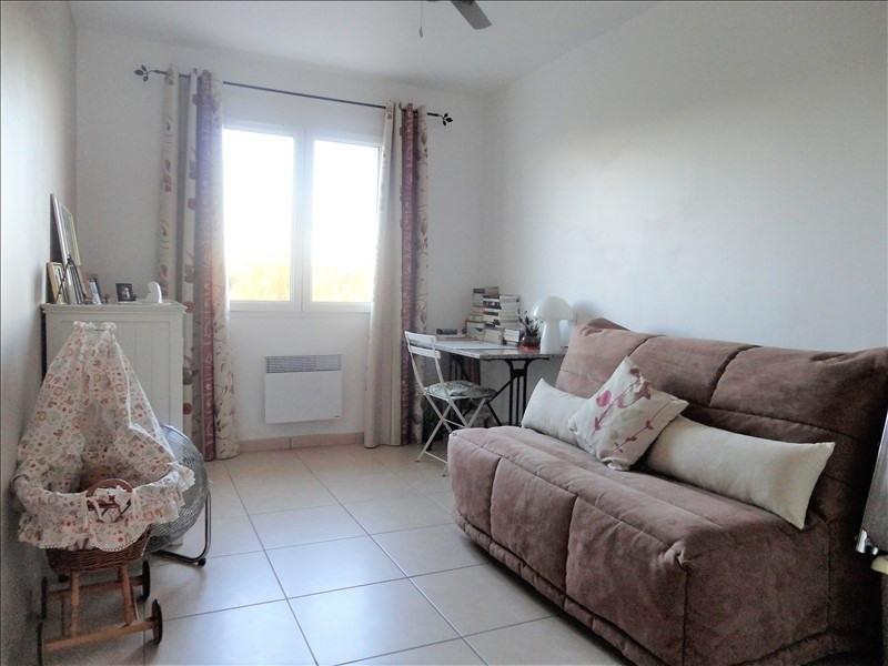 Vente maison / villa Cabestany 282000€ - Photo 7