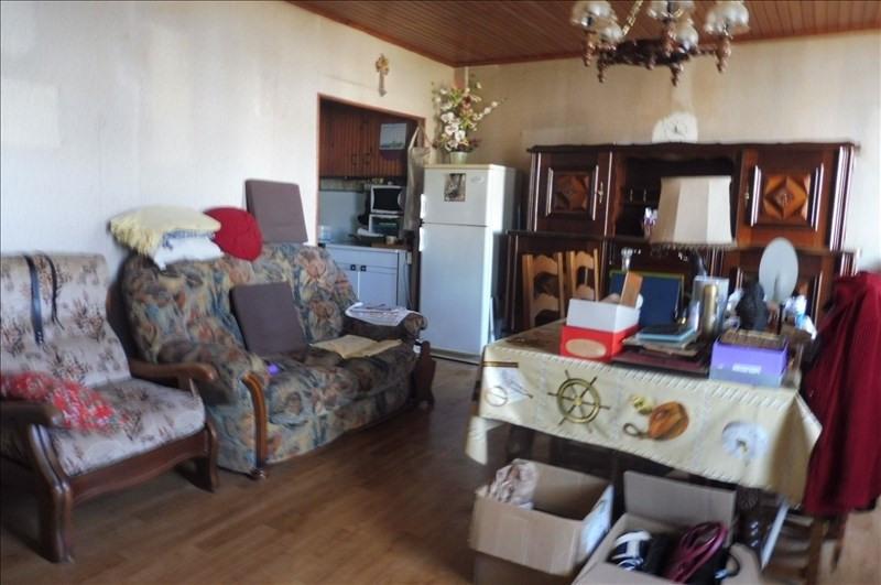 Sale house / villa 10 min. royan 171200€ - Picture 8