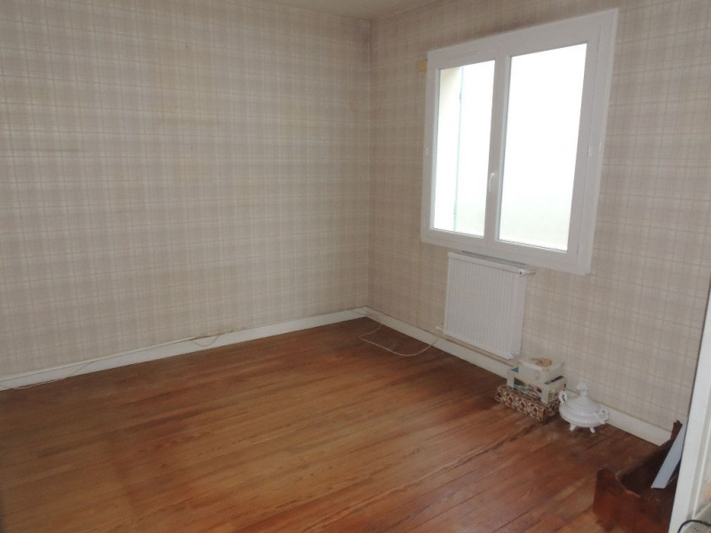 Produit d'investissement maison / villa Royan 240000€ - Photo 6