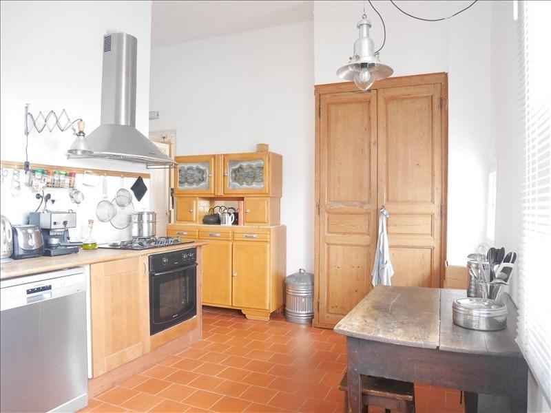 Deluxe sale apartment Aix en provence 379000€ - Picture 8