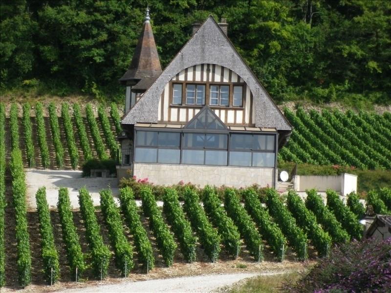 Villa 6 pièces Bar-sur-Seine