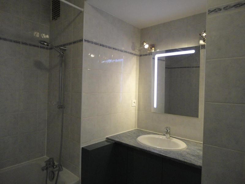 Location appartement Grenoble 750€ CC - Photo 9
