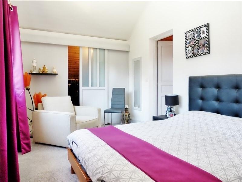 Vente maison / villa Saint pierre en faucigny 418000€ - Photo 4