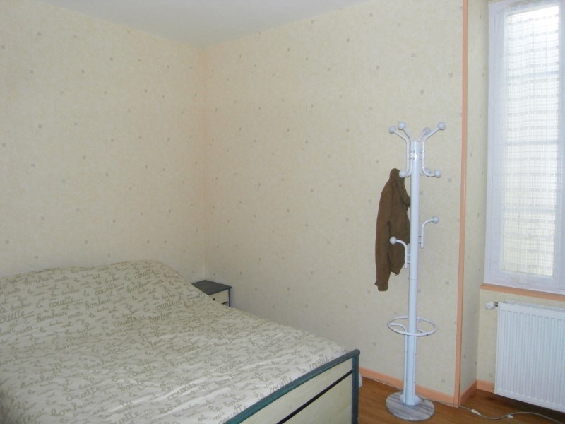 Rental apartment Angeac champagne 423€ CC - Picture 5