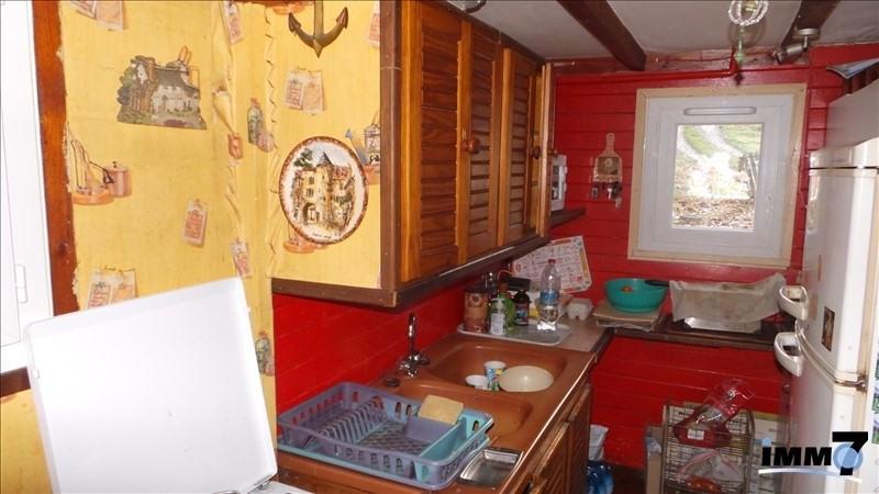 Vitalicio  casa La ferte sous jouarre 10000€ - Fotografía 4