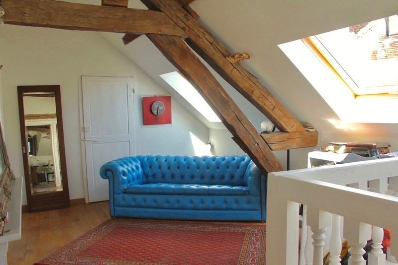 Vente appartement Tonnerre 128000€ - Photo 6