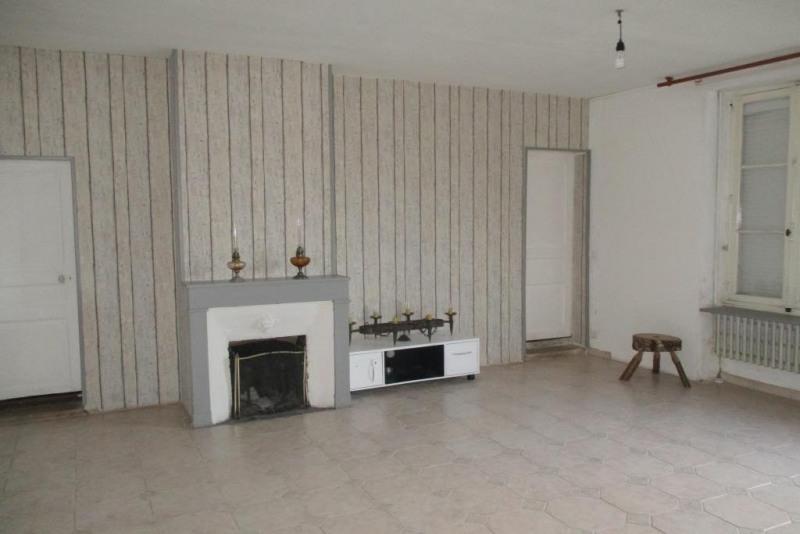 Sale house / villa Villers cotterets 149000€ - Picture 2