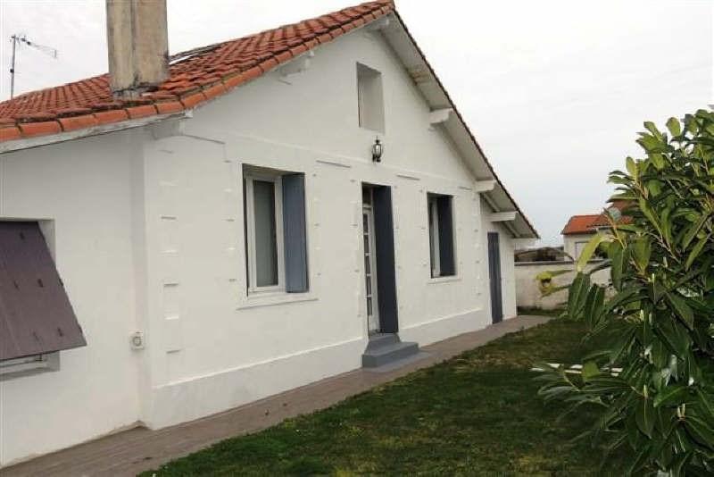 Sale house / villa St sulpice de royan 255000€ - Picture 2