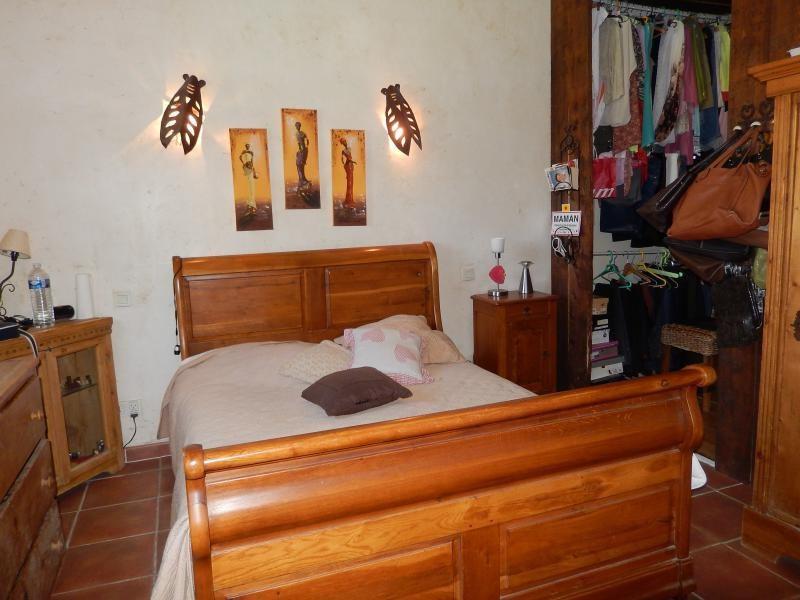 Sale house / villa Roquebrune sur argens 377000€ - Picture 7