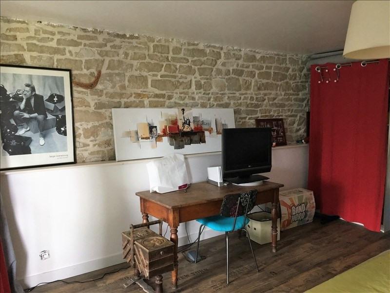 Venta  casa Lalleu 242440€ - Fotografía 2