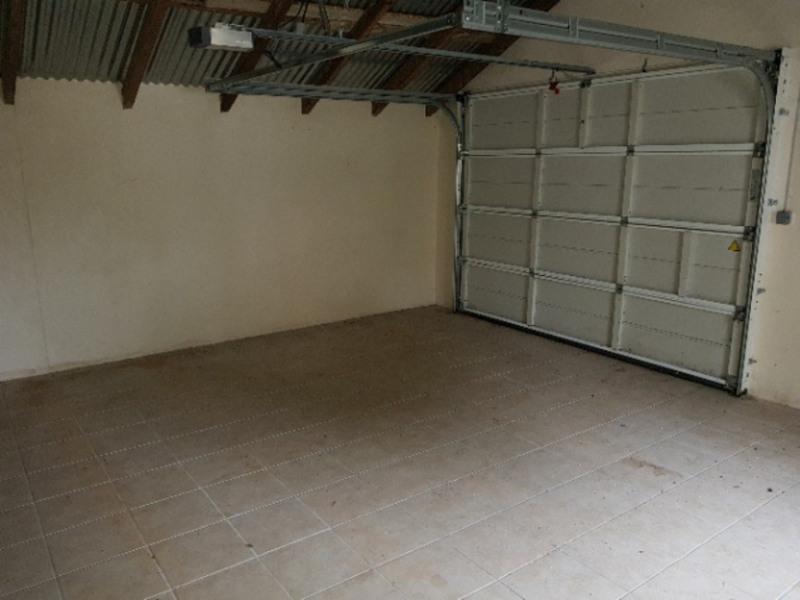 Sale house / villa Étaules 222250€ - Picture 9