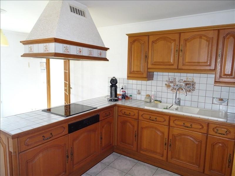 casa Chambly 470000€ - Fotografia 2