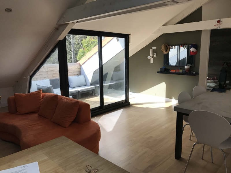 Rental apartment Pau 795€ CC - Picture 4