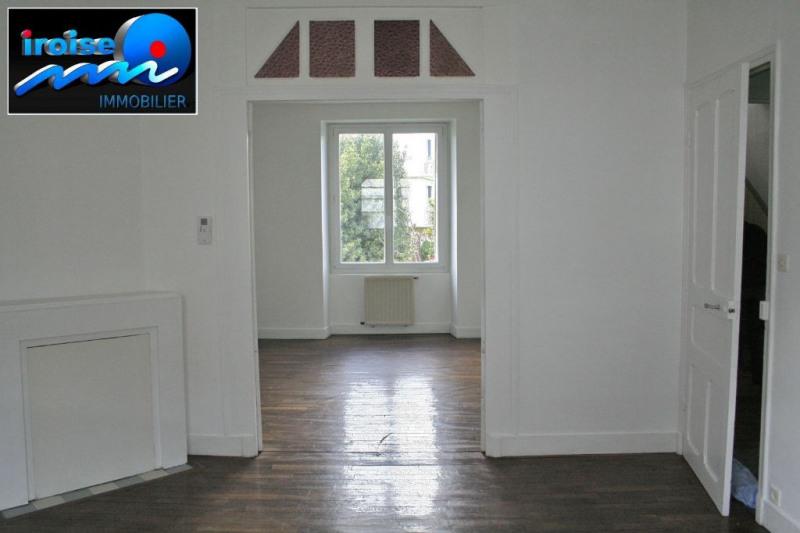 Vente maison / villa Brest 284700€ - Photo 5