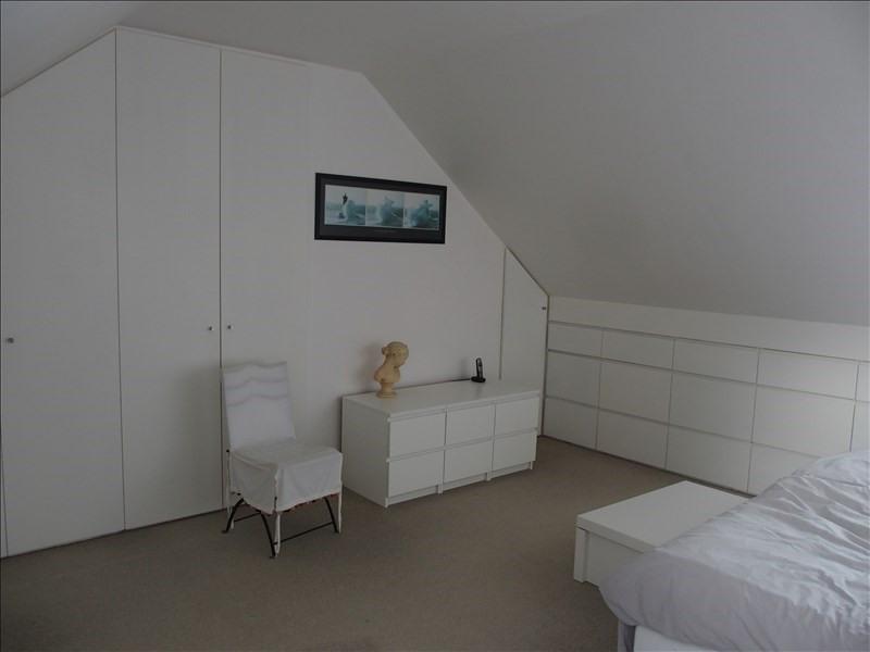 Vente maison / villa St nom la breteche 695000€ - Photo 7