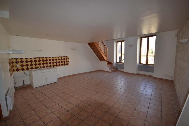 Verkauf wohnung Avignon intra muros 161900€ - Fotografie 3