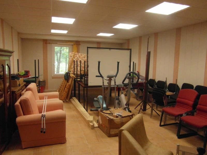 Vendita immobile Sault 1013250€ - Fotografia 4