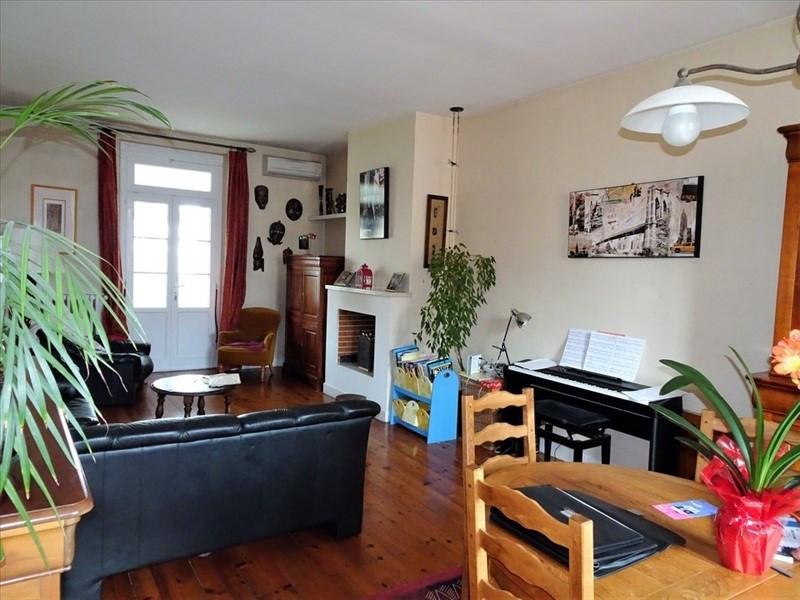 Venta  casa Albi 380000€ - Fotografía 4
