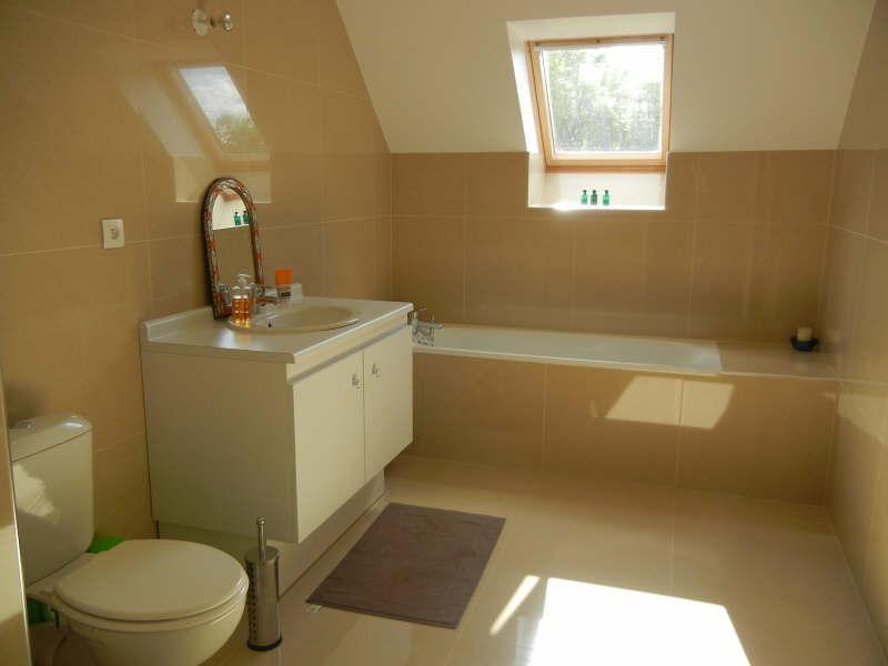 Sale house / villa Precy sur oise 402325€ - Picture 5