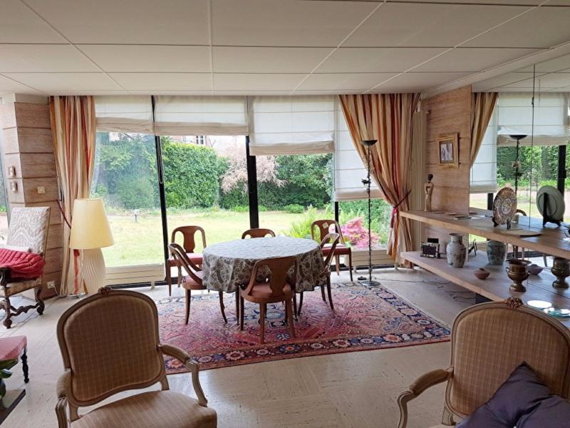 Vente maison / villa Cholet 372600€ - Photo 7