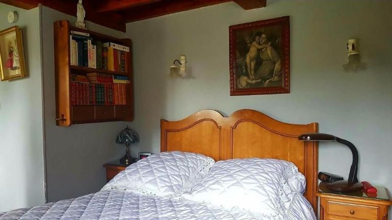 Vente maison / villa Saint samson la poterie 189000€ - Photo 5