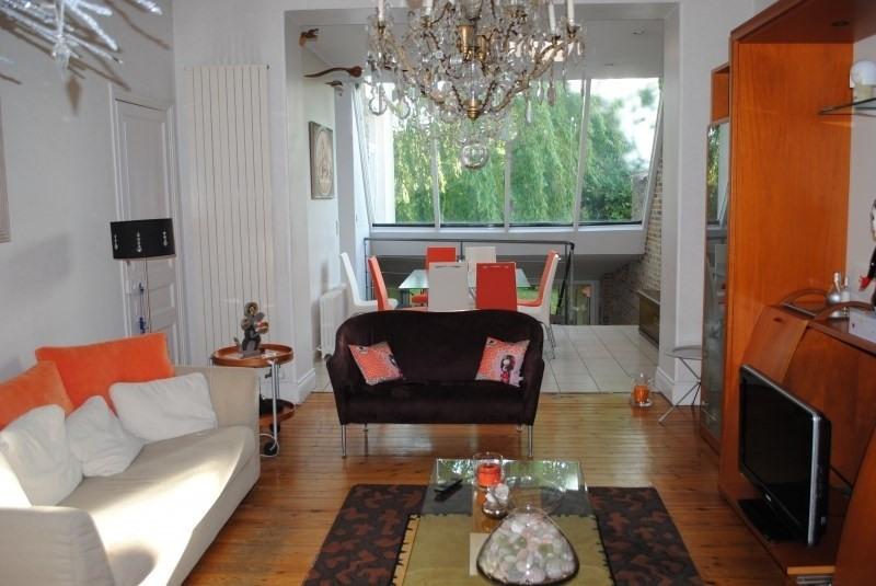 Vente maison / villa Rosendael 412000€ - Photo 1