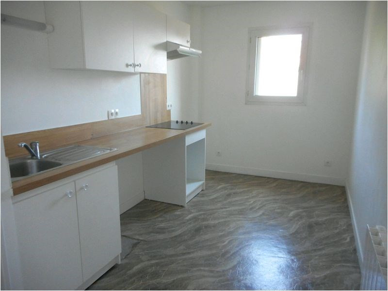 Location appartement Athis mons 876€ CC - Photo 3