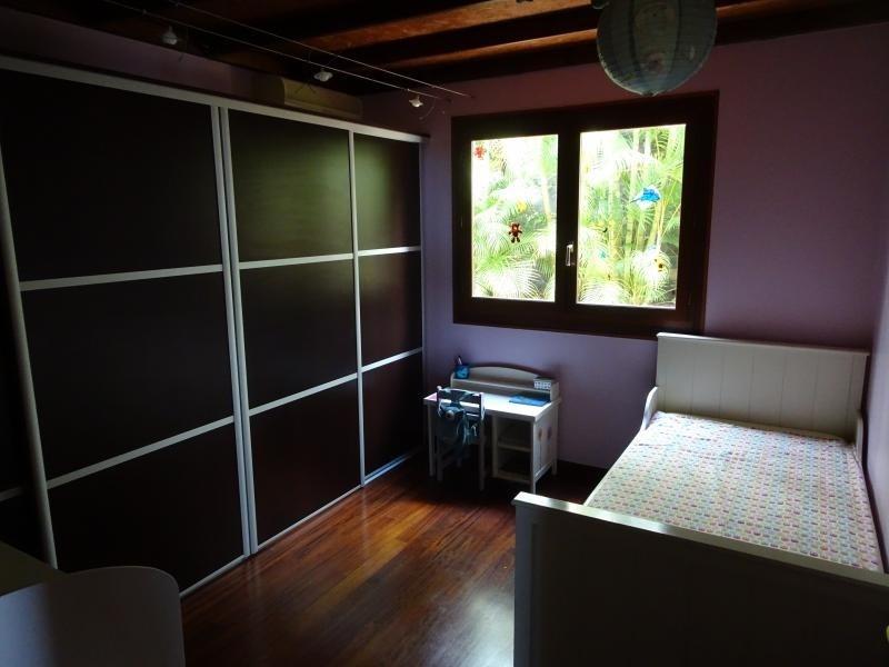 Sale house / villa La possession 429000€ - Picture 5