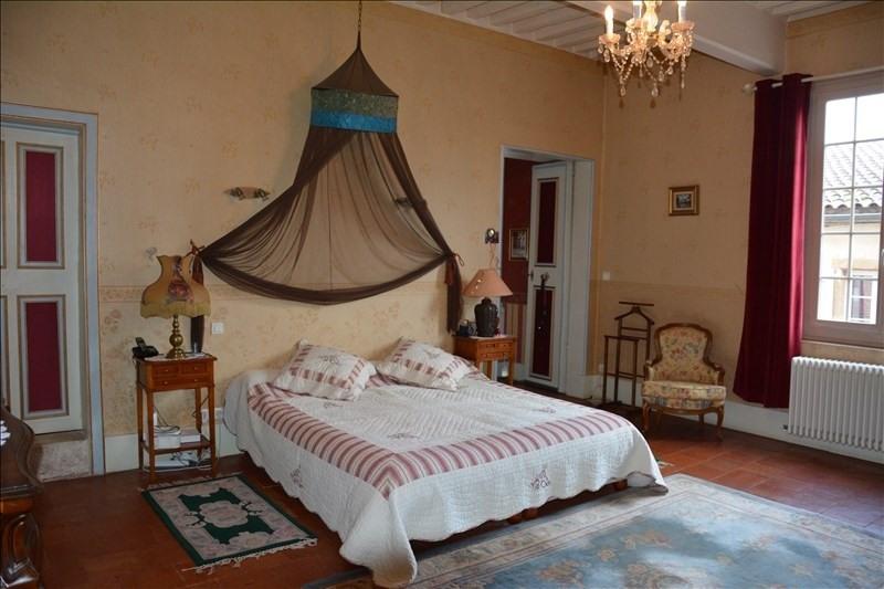 Vente de prestige maison / villa Montdragon 680000€ - Photo 5
