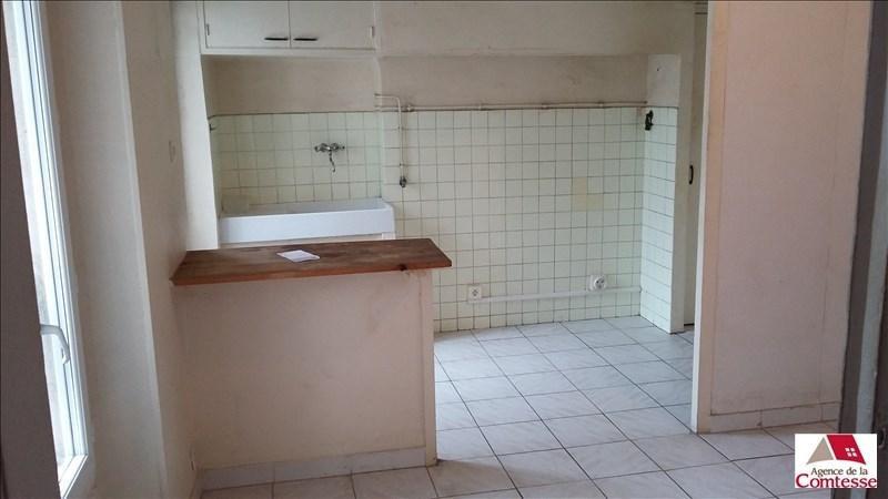 Location appartement Marseille 3ème 496€ CC - Photo 2