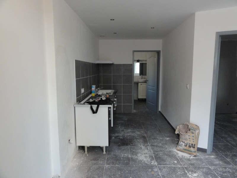 Vente appartement Avignon 99000€ - Photo 3