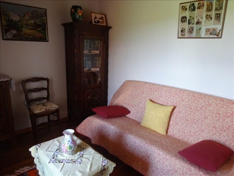Sale house / villa Montereau fault yonne 212000€ - Picture 8