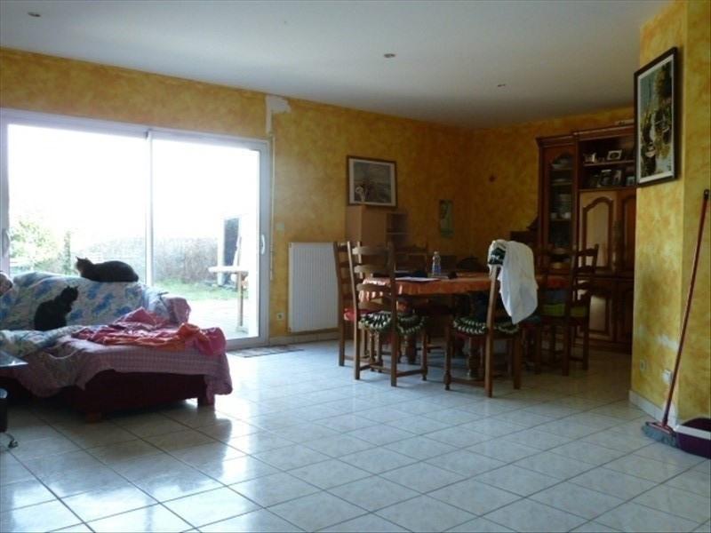 Vente maison / villa Chatelaillon plage 296400€ - Photo 1
