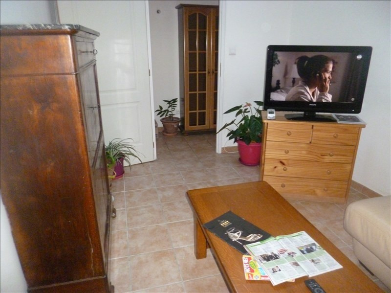 Location appartement St didier 490€ +CH - Photo 3