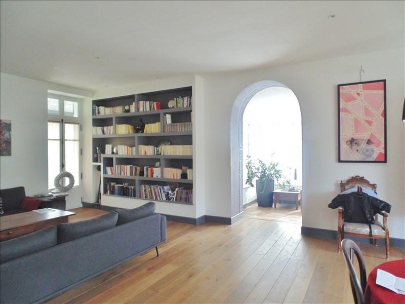 Deluxe sale house / villa Pornichet 1456000€ - Picture 5