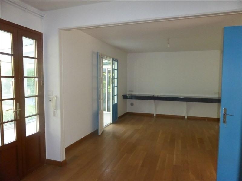 Sale house / villa Fresnoy la riviere 175000€ - Picture 3