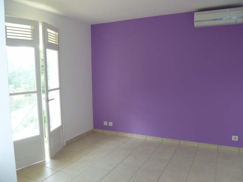 Rental house / villa Les abymes 1135€ CC - Picture 3