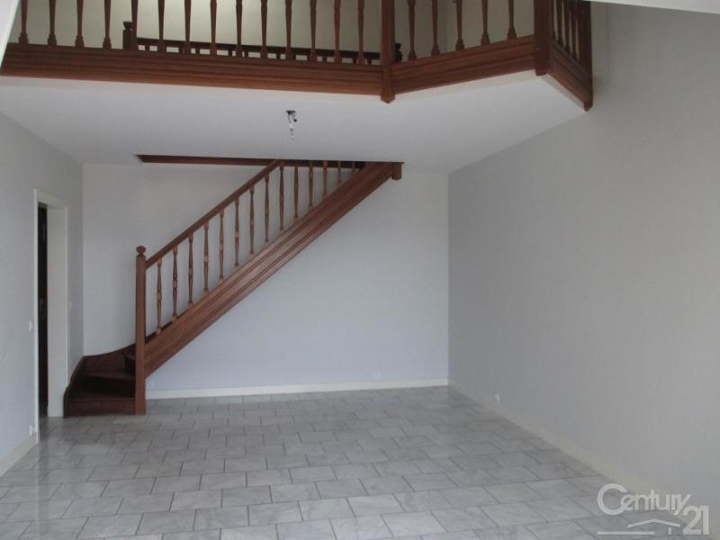 Location appartement Deauville 1600€ CC - Photo 4